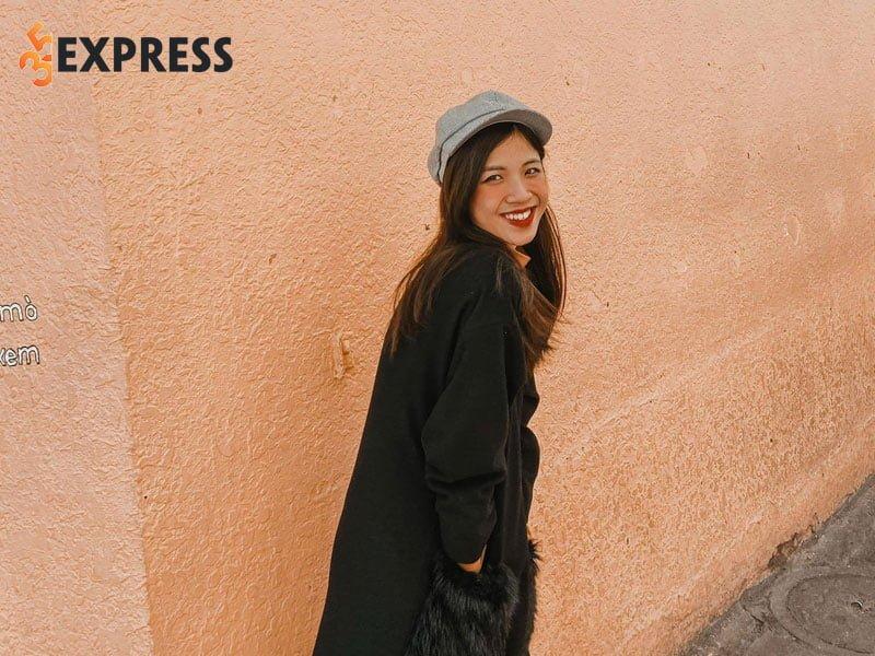 hot-girl-ong-nghiem-lan-thy-va-cuoc-song-hien-tai-35express