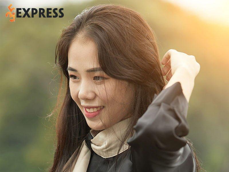 huong-ly-la-ai-2-35express