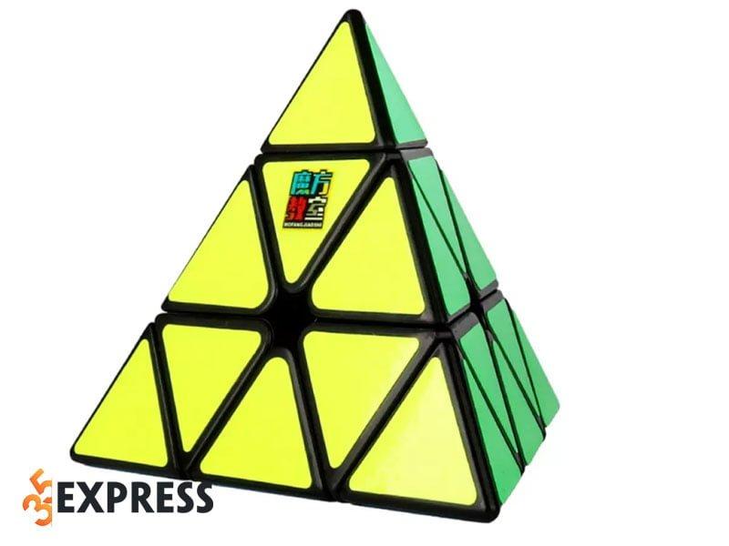 khoi-rubik-meilong-pyraminx-sticker-kim-tu-thap-bien-the-35express