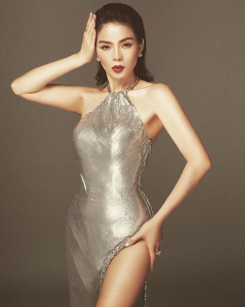 le-quyen-nam-lan-bay-luot-khoe-vong-1-khong-noi-y-khien-cdm-tuc-mat-1-35express