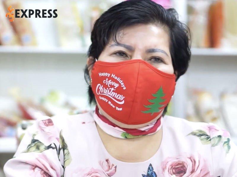 le-thi-giau-chu-tich-luon-gan-lien-voi-cac-hoat-dong-thien-nguyen-35express