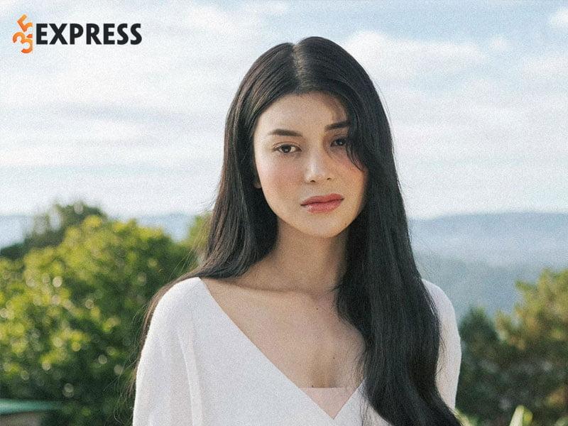 lily-chen-va-scandal-bi-giat-bo-35express