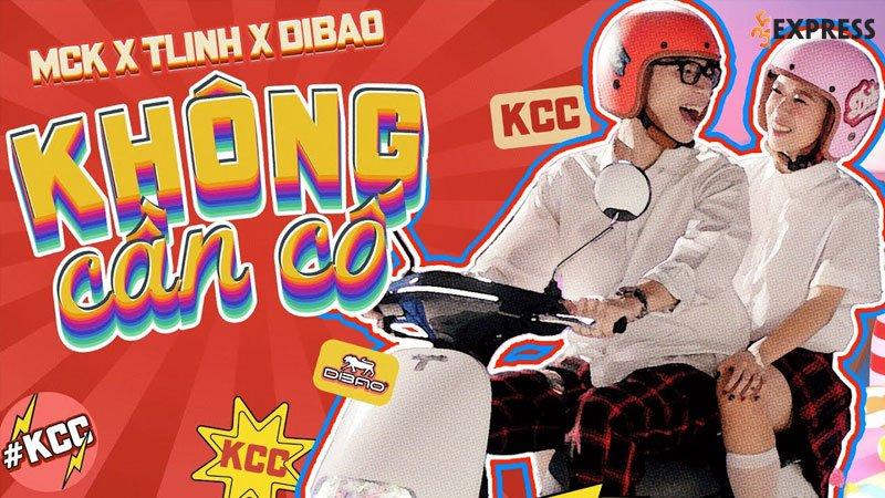 loi-bai-hat-khong-can-co-mck-x-tlinh-35express