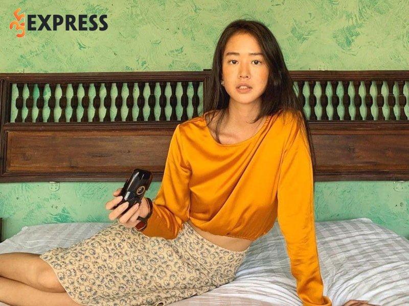 mot-so-hinh-anh-doi-thuong-cua-amandine-thuy-trinh-35express