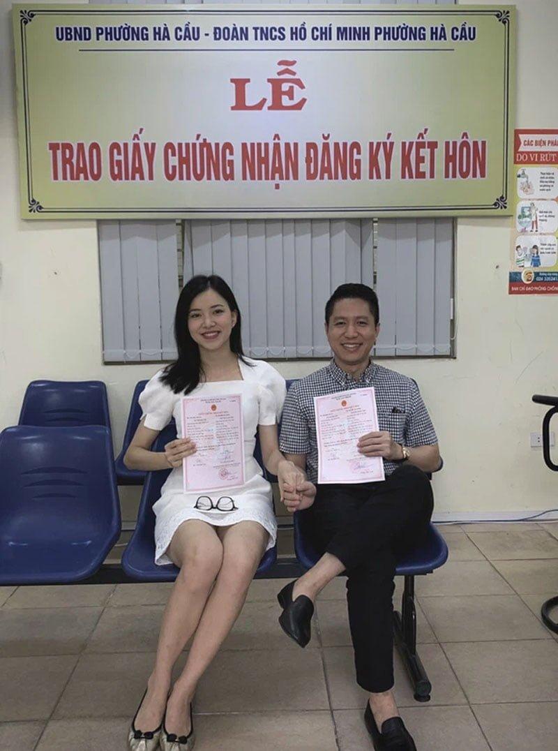 my-nhan-vtv-vua-cong-bo-ket-hon-voi-doanh-nhan-xnk-hon-12-tuoi-1-35express