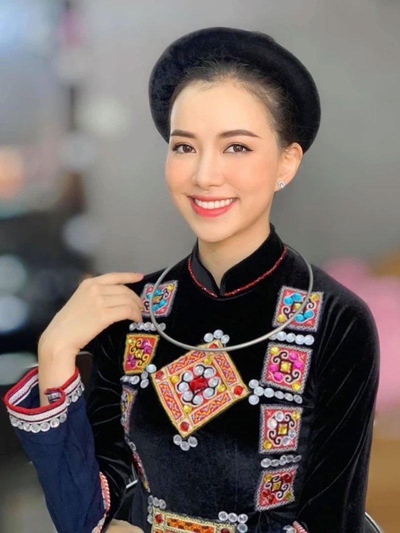 my-nhan-vtv-vua-cong-bo-ket-hon-voi-doanh-nhan-xnk-hon-12-tuoi-7-35express