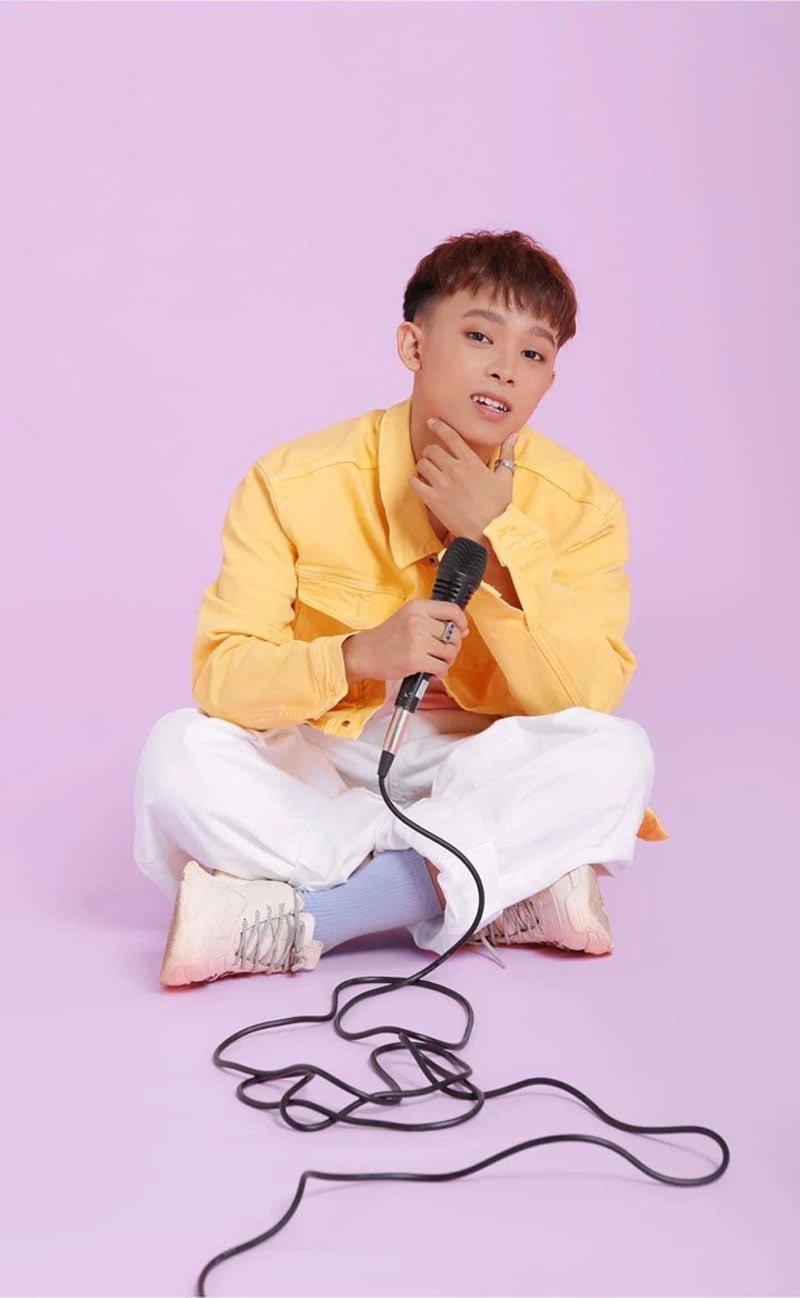 nham-hoang-khang-keu-cuu-cho-ho-van-cuong-tiet-lo-tin-nhan-gay-soc-4-35express