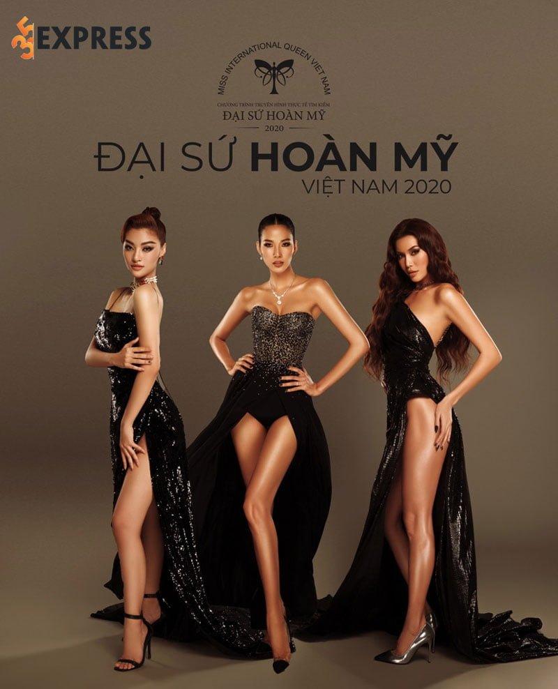 nhung-game-show-ma-lona-kieu-loan-da-tham-gia-dai-su-hoan-my-2020-35express