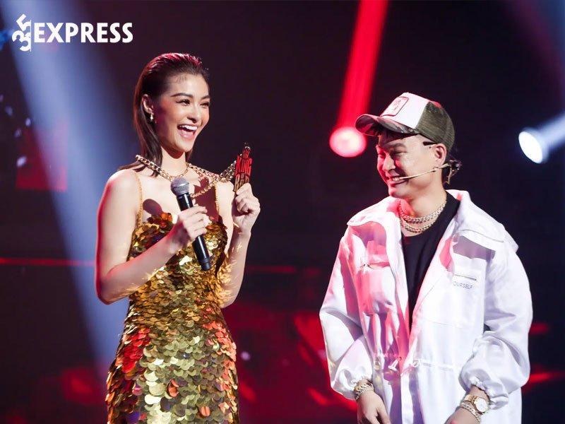 nhung-game-show-ma-lona-kieu-loan-da-tham-gia-king-of-rap-35express
