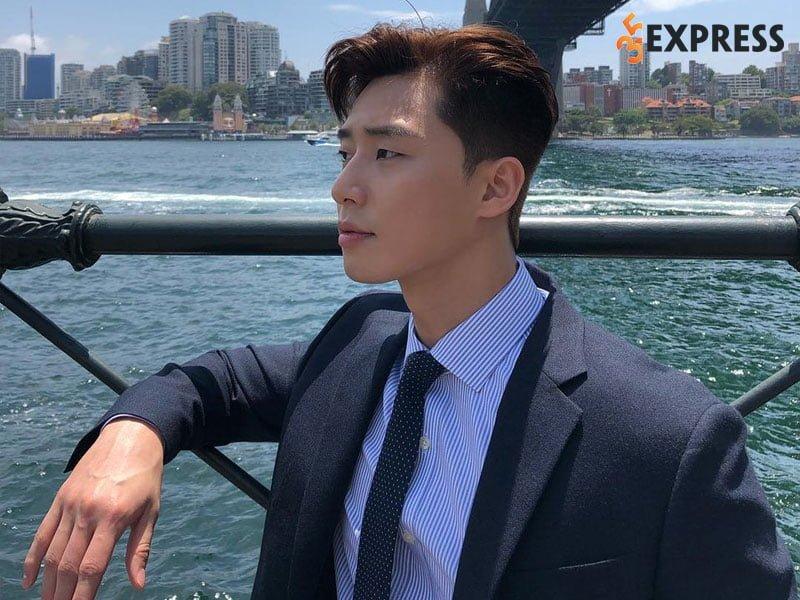 nhung-hinh-anh-dep-cua-park-seo-joon-35express