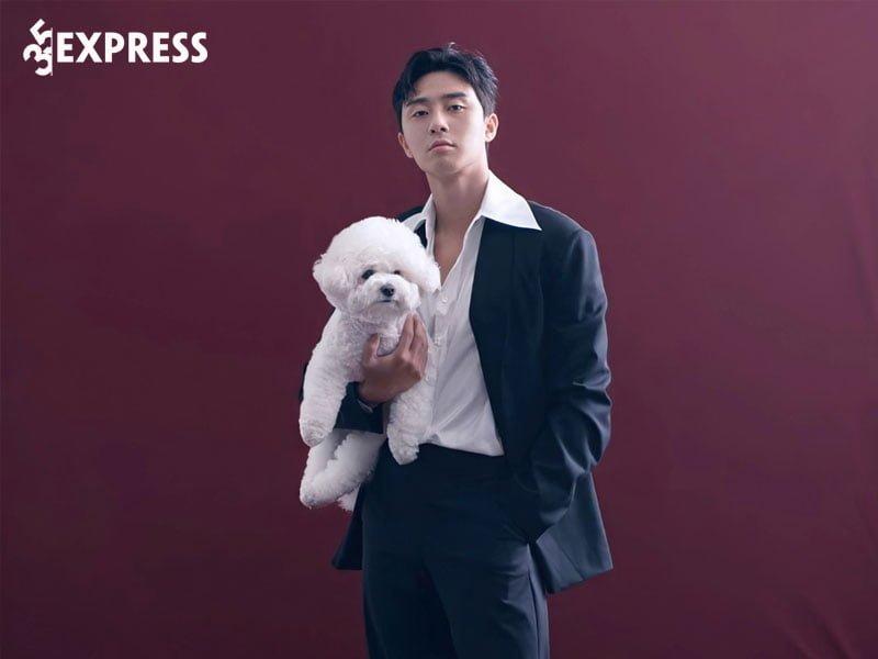 nhung-hinh-anh-dep-cua-park-seo-joon-4-35express