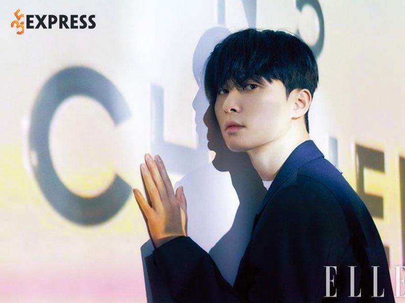nhung-hinh-anh-dep-cua-park-seo-joon-5-35express