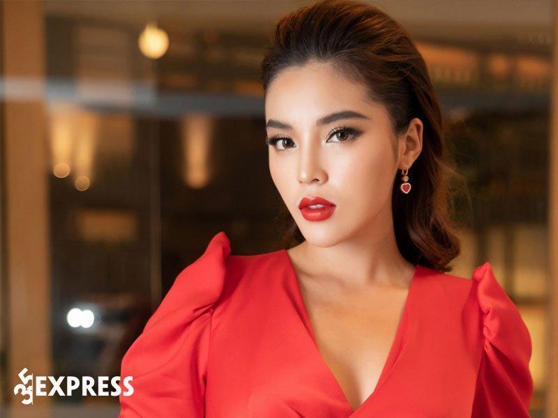 nhung-scandal-cua-ky-duyen-1-35express