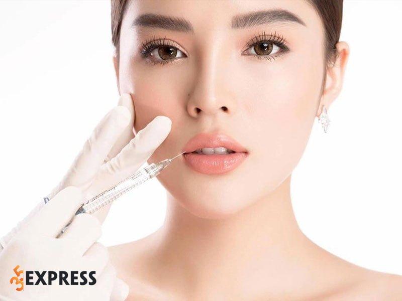nhung-scandal-cua-ky-duyen-3-35express
