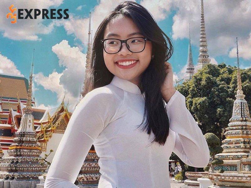 nhung-scandal-xoay-quanh-phuong-my-chi-2-35express