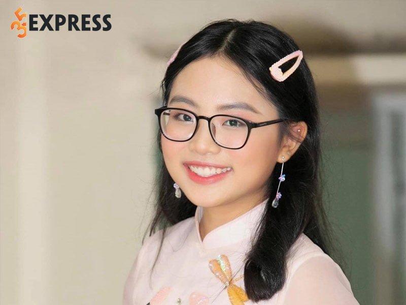 nhung-scandal-xoay-quanh-phuong-my-chi-3-35express