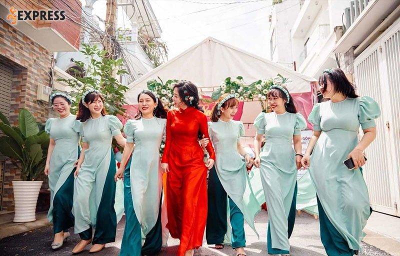 nin-nguyen-studio-wedding-35express-1