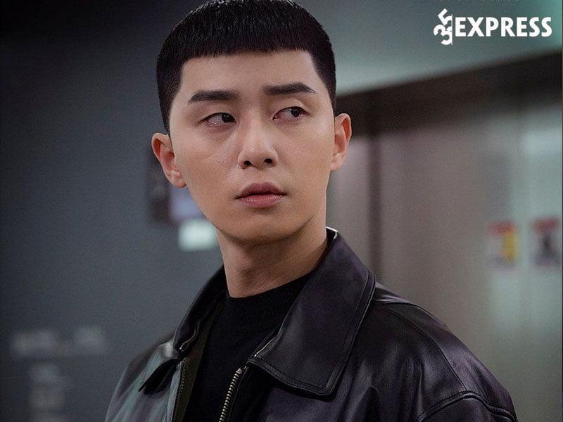 park-seo-joon-hanh-trinh-tro-thanh-ngoi-sao-hang-a-2-35express