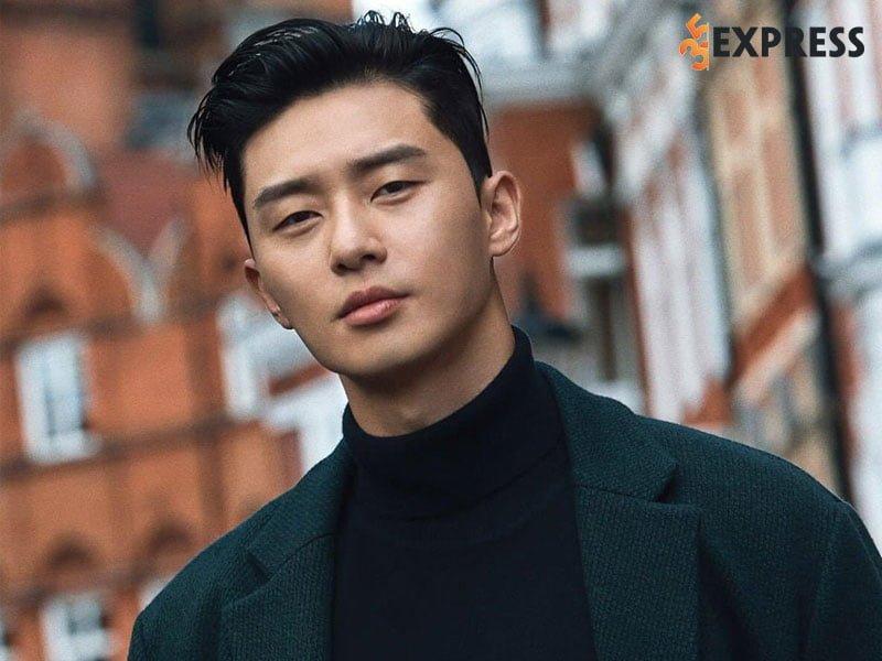 park-seo-joon-la-ai-2-35express