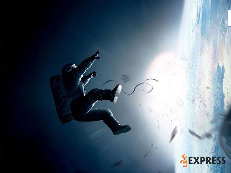 phim-khoa-hoc-vien-tuong-gravity-cuoc-chien-khong-trong-luc-35express