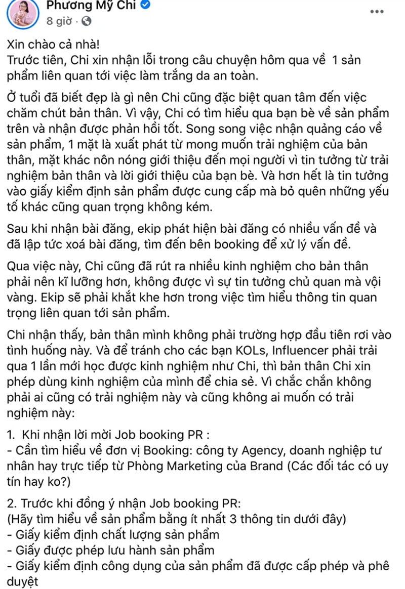 phuong-my-chi-len-tieng-xin-loi-vi-quang-cao-keo-ngam-trang-da-than-ky-3-35express