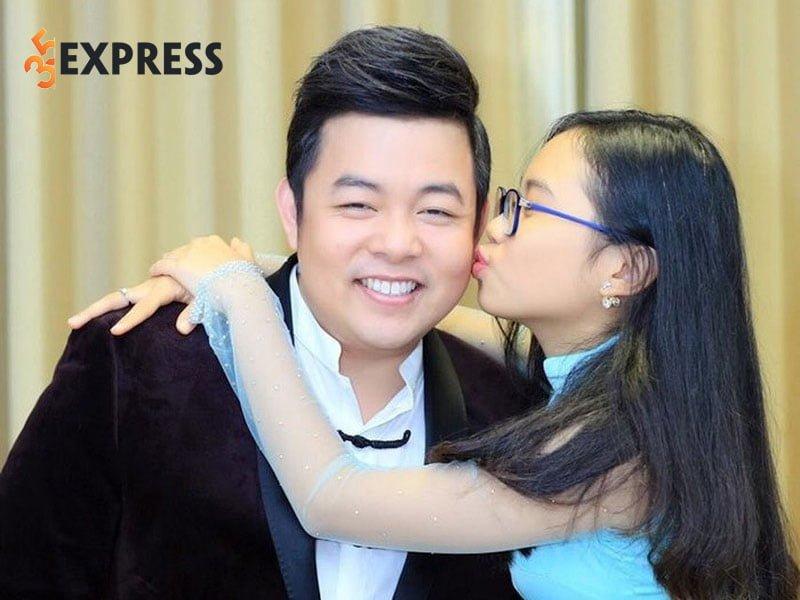 phuong-my-chi-nhan-quang-le-lam-ba-nuoi-35express