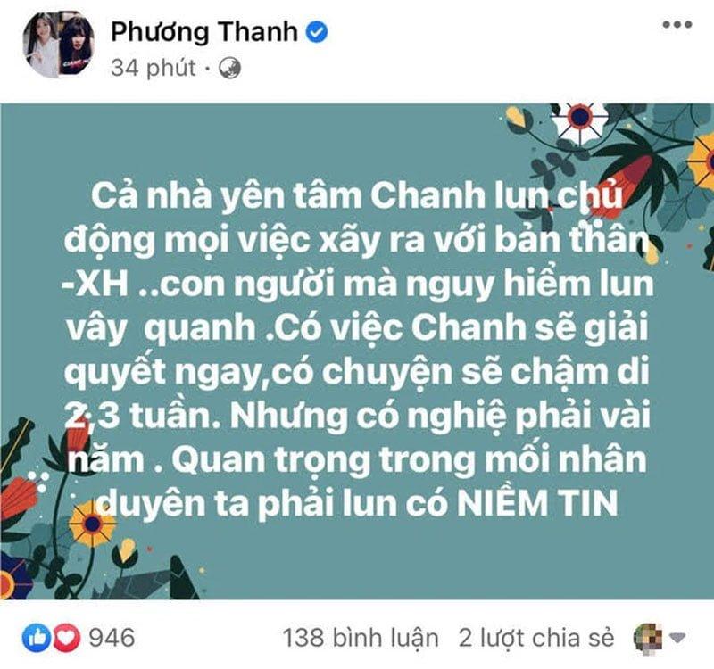 phuong-thanh-spam-lien-hoan-sau-vu-nhom-chat-nghe-si-noi-xau-1-35express