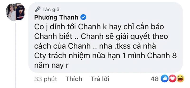 phuong-thanh-spam-lien-hoan-sau-vu-nhom-chat-nghe-si-noi-xau-2-35express