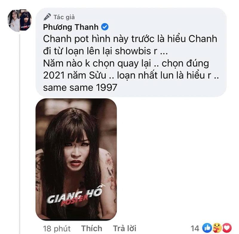phuong-thanh-spam-lien-hoan-sau-vu-nhom-chat-nghe-si-noi-xau-3-35express