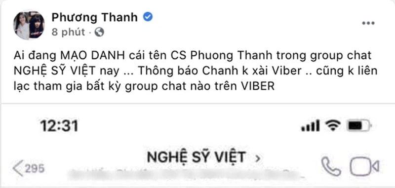 phuong-thanh-spam-lien-hoan-sau-vu-nhom-chat-nghe-si-noi-xau-5-35express