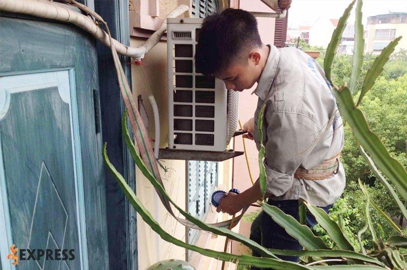 phuong-vy-thanh-cong-35express