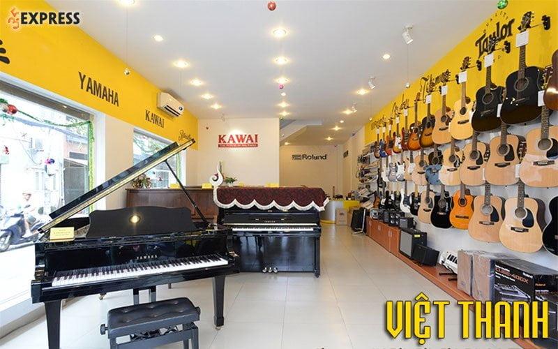 piano-viet-thanh-tphcm-35express