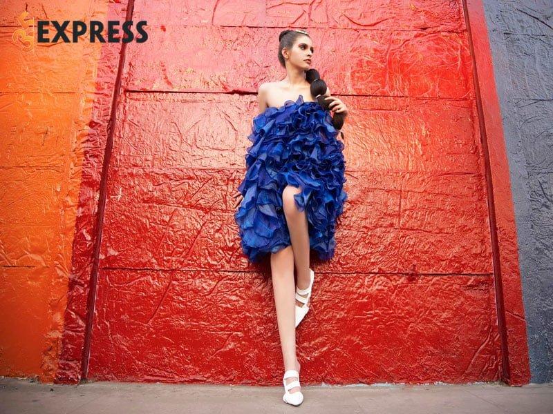 su-nghiep-cua-hotgirl-andrea-aybar-35express