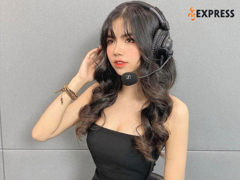su-nghiep-cua-mai-dora-35express