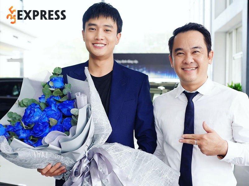 su-nghiep-cua-mr-xuan-hoan-2-35express