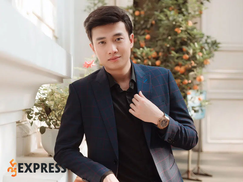 su-nghiep-phat-trien-cua-quoc-truong-35express