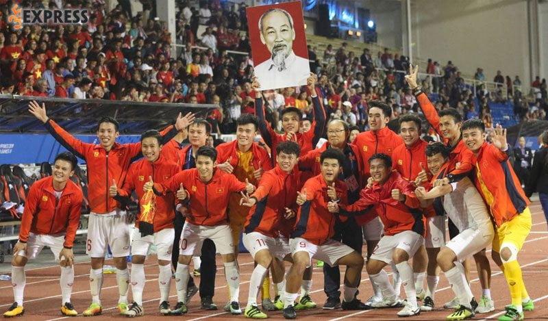 su-thanh-cong-cua-hlv-park-hang-seo-khi-dan-dat-doi-tuyen-viet-nam-35express-3
