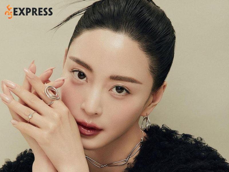 su-tro-lai-cua-han-ye-seul-35express
