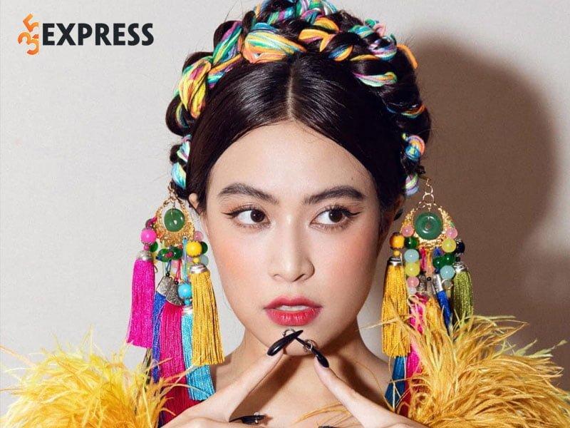 su-tro-lai-cua-hoang-thuy-linh-35express