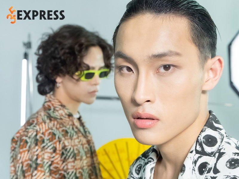 tai-nang-tre-hien-tuong-cua-v-pop-wren-evans-3-35express
