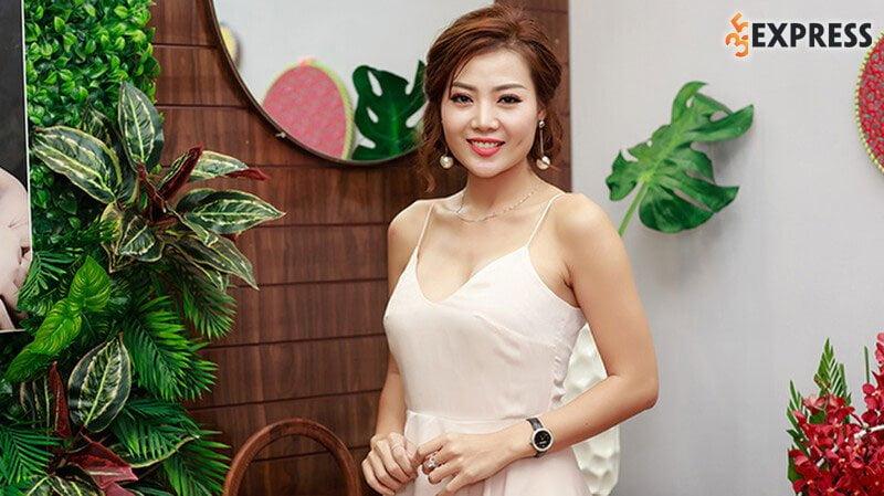 thanh-huong-nguoi-dep-di-dong-phim-duoc-cong-nhan-kha-nang-dien-xuat-35express-1
