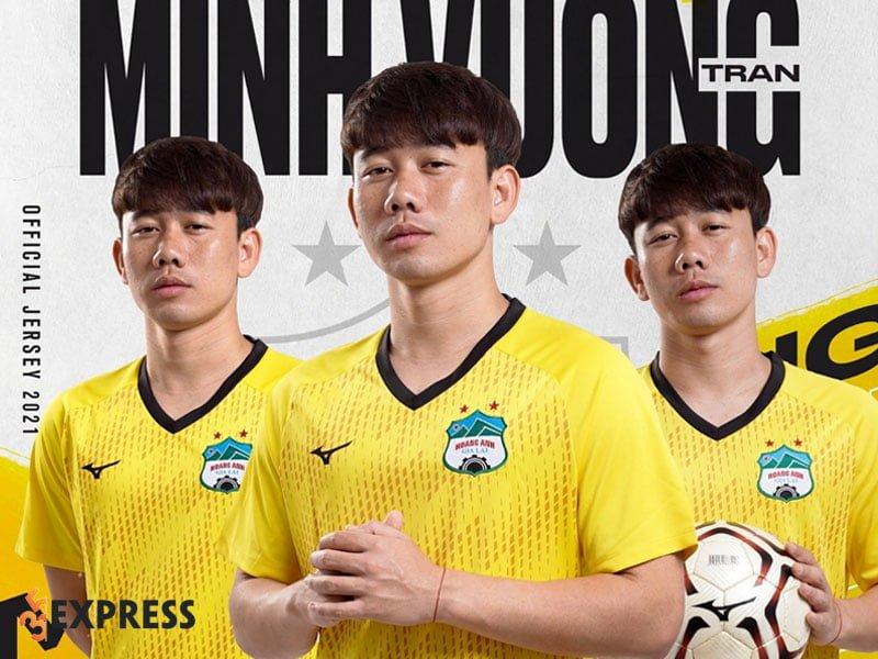 tran-minh-vuong-la-ai-2-35express