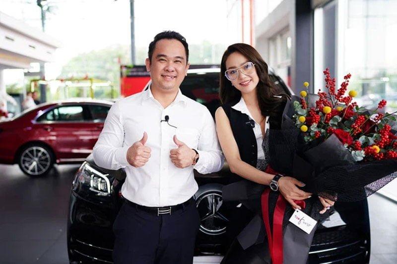 trum-sales-mec-mr-xuan-hoan-va-co-ngoi-khong-phai-dang-vua-dau-11-35express
