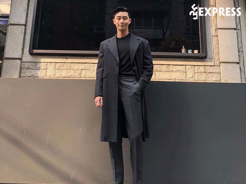 ve-ngoai-chat-lu-cua-park-seo-joon-35express