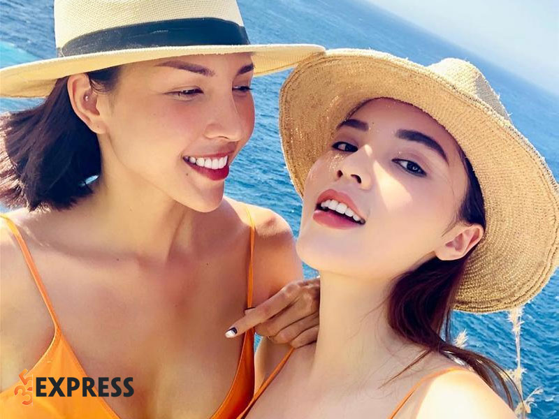 vuong-tin-don-yeu-dong-tinh-voi-minh-trieu-ky-duyen-35express