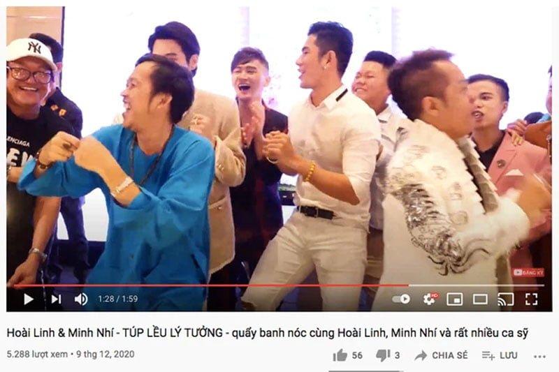 xon-xao-clip-nghe-si-hoai-linh-nhay-vinahey-cuc-sung-sau-cach-ly-xa-tri-4-35express