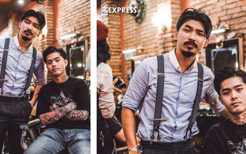 4rau-barber-shop-35express
