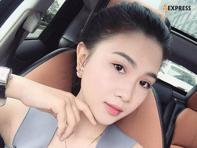 Vu-phuong-anh-la-ai-35express