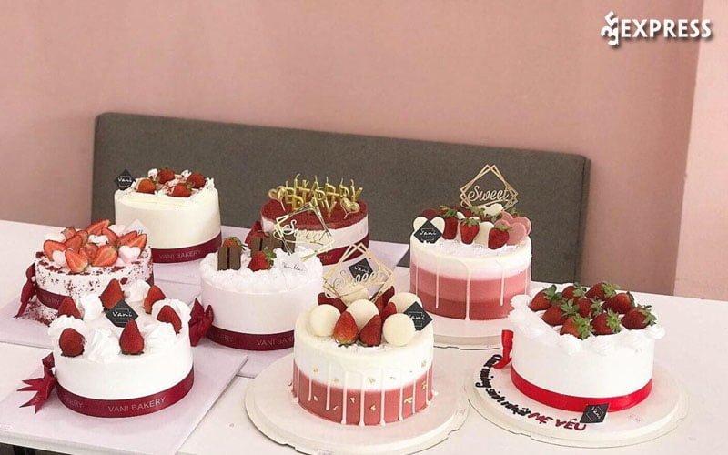abc-bakery-35express