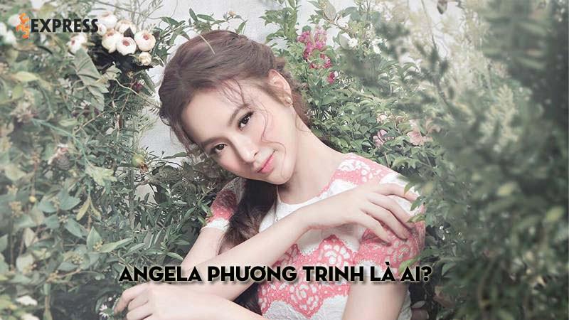 angela-phuong-trinh-35express